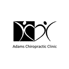 Chiropractic Colorado Springs CO Adams Chiropractic Clinic